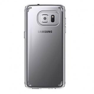 Griffin Hard-Cover Reveal Back-Case Schutz-Hülle für Samsung Galaxy S7 Edge S7e