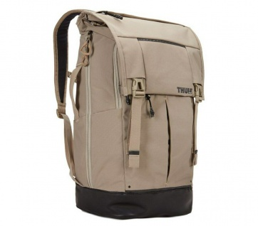 Thule Paramount 29L Backpack Tasche Rucksack für MacBook Ultrabook Notebook etc