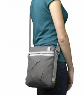 Case Logic Tasche Etui Bag für Odys Tablet PC Xpress Cosmo Vision Chrono Genesis - Vorschau 5