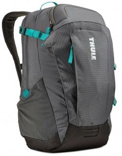 """Thule EnRoute Triumph 21L Daypack Rucksack Tasche für 14"""" 15"""" Notebook MacBook"""