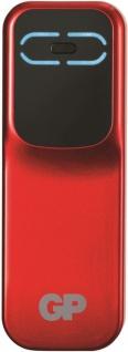 GP 2000mAh Power-Bank Externer Akku USB Ladegerät für Universal Handy Smartphone - Vorschau 4