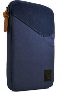 """Case Logic LoDo Sleeve Schutz-Hülle Tasche Etui für Tablet PC / iPad 7"""" bis 8"""