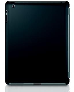 XtremeMac Case Schutz-Hülle Bag kompatibel mit Smart Cover für Apple iPad 2 3 4