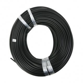 Hella 100m Rolle Leitungssatz FLRYY 2x 1mm² Fahrzeugleitung Mehradrig KFZ Kabel