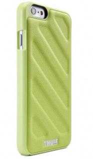 Thule Gauntlet 1.0 Schutz-Hülle Case Tasche 1m Sturz für Apple iPhone 6/6s Plus