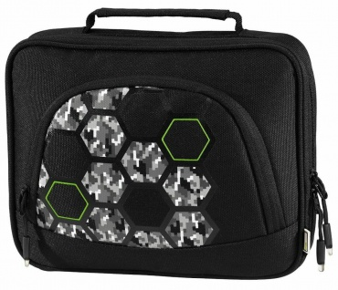 aha Cover Tasche Schutz-Hülle Case Etui für Apple iPad Air iPad 2 3 4 5 5G 4G 3G