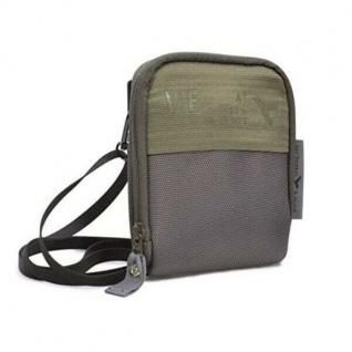 Urban Tool Pouch Case Jungle Hand-Tasche Handy Case Kamera Hülle Trage-Tasche