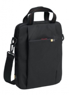 Case Logic Notebook-Tasche Hülle Bag für Microsoft Surface Book 1 2 PRO 4 Laptop