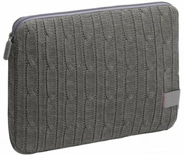 Case Logic Cover Tasche Hülle Etui für Apple iPad 6 5 4 3 Samsung Galaxy Tab S - Vorschau 2