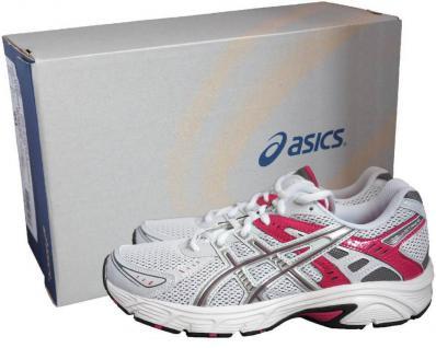 Asics Gel Strike 3 Women Damen Laufschuhe EUR 37 39 Damen Women Schuhe Jogging Running Schuh 9462ab