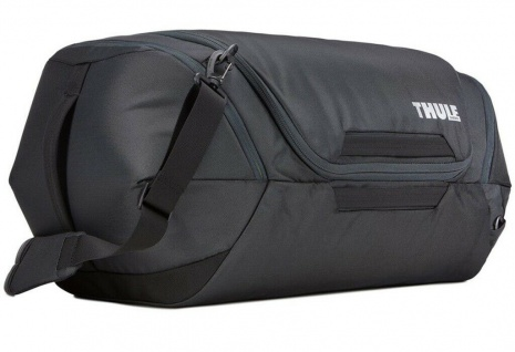 Thule Subterra Weekender Duffel 60L Reise-Tasche Gepäck Freizeit Sport-Tasche