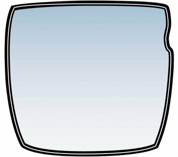 Hama LCD Display Folie Schutz-Folie Display-Schutz für Nikon 70S Kamera-Display