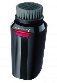 Remington Recharge Cleaning Face Brush Gesichtsreinigungsbürste Gesichts-Bürste