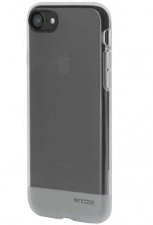 Incase Protective Cover Hard-Case Schutz-Hülle Tasche Bag für Apple iPhone 7 + 8