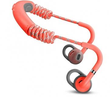 Urbanears Stadion Bluetooth In-Ear Headset Rush Sport Kopfhörer Fernbedienung