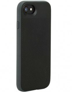 Incase ICON Outdoor Case Cover Schutz-Hülle Tasche für Apple iPhone 7 8 SE 2020