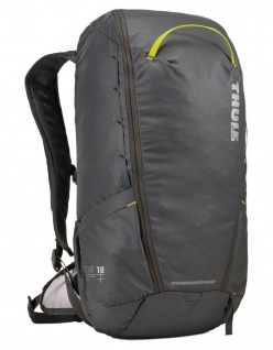 Thule Stir 18L Backpack Rucksack Tasche Wander-Rucksack Outdoor Daypack Trekking