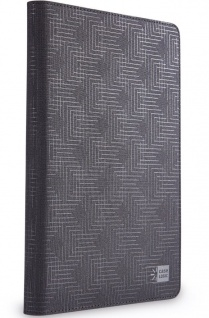 """Case Logic 7"""" 8"""" Universal Hülle Cover Tasche Tablet PC ebook-Reader 7 8 Zoll"""