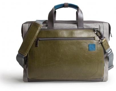 """Golla Notebook-Tasche Buck Case für Laptop Tablet Zubehör 15"""" 15, 4"""" 15, 6"""" 16"""