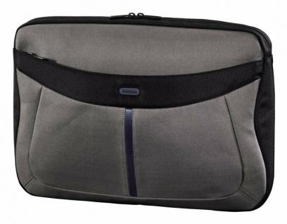 "Hama 17"" Notebook-Cover Tasche Case Hülle für Dell Inspiron G7 HP Asus TUF Acer"