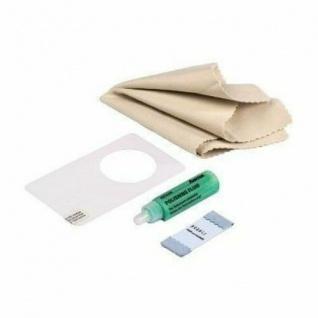 Hama Reinigungsset 4teilig für iPod Video Paste Spatel Tuch Reinigung