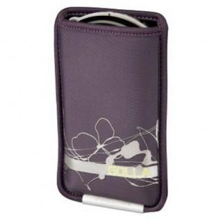 Golla Tasche Case für Sony PSP GO N-1000 N-1004 Konsole Etui Schutz-Hülle Sleeve