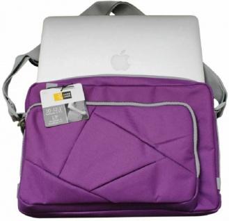 "Case Logic Notebook-Tasche 11"" 11, 6"" 12"" 12, 1"" 13"" 13, 3"" Laptop Etui Hülle Bag - Vorschau 5"