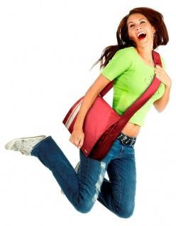 """Speedlink Courier Messenger Bag Notebook-Tasche Laptop-Case 17"""" 17, 1"""" 18"""" 18, 4 - Vorschau 3"""