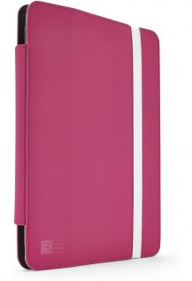 Case Logic Schutz-Hülle Cover Smart Tasche für Samsung Galaxy Tab 2 10.1 10, 1