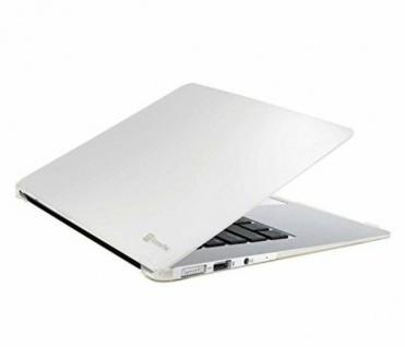 """XtremeMac Notebook-Cover Hard-Case Schutz-Hülle für Apple Macbook Air 11, 6"""" 11"""
