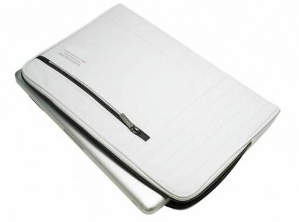 """Golla Slim Sleeve Notebook-Tasche Case Schutz-Hülle für Apple MacBook Pro 15"""" 15 - Vorschau 2"""