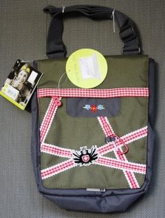 "aha Netbook-Tasche Resi bis 10, 2"" Notebook-Tasche Case Cover Bag 10"" 9, 7"" 10, 2"