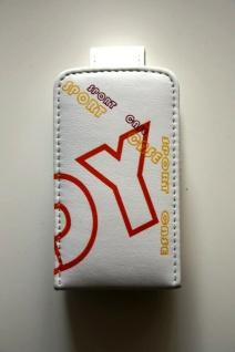 Vivanco Tasche Case Bag Sport für MP3 Player universell