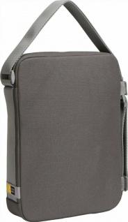 Case Logic Tasche Etui Bag für Odys Tablet PC Xpress Cosmo Vision Chrono Genesis - Vorschau 2
