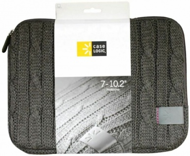 Case Logic Cover Tasche Hülle Etui für Apple iPad 6 5 4 3 Samsung Galaxy Tab S - Vorschau 4