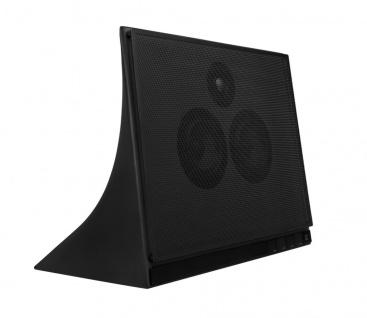Master & Dynamic MA770 Beton Multiroom-Lautsprecher WLAN Bluetooth AUX Speaker