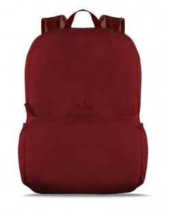 Puro Backpack Tender Faltbarer Rucksack Falt-Rucksack Sport Outdoor Camping etc - Vorschau 2