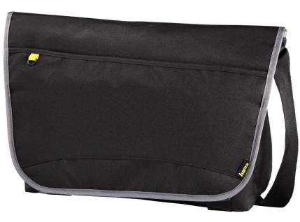 Hama Notebook-Tasche Laptop Case für Acer Aspire Asus Dell Inspiron XPS Lenovo