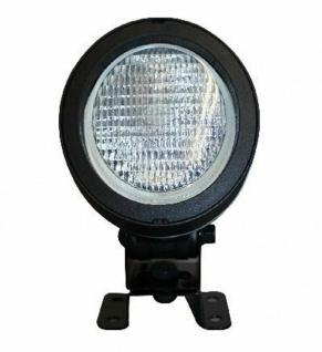 Hella Xenon Mega Beam 12V Arbeits-Scheinwerfer Lampe Traktor SUV LKW-Beleuchtung