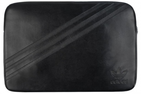 """Adidas Laptop-Cover Sleeve Notebook-Tasche Hülle Case Bag 15"""" 15, 4"""" 15, 6"""" 16"""