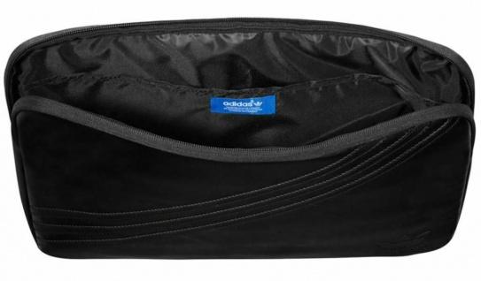 """Adidas Laptop-Cover Sleeve Notebook-Tasche Hülle 13"""" 13, 3"""" Ultrabook 13, 5"""" 14 - Vorschau 2"""