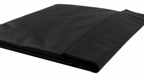 Hama Notebook-Tasche Sleeve Case Schutz-Hülle für Acer Asus HP Lenovo Dell 15