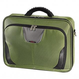 """Hama Notebook-Tasche Jersey bis 15, 6"""" + Zubehör Case Bag Laptop 15"""" 15, 4"""" 15, 6"""