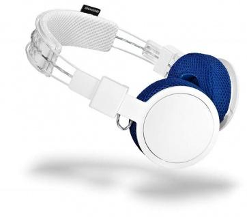 Urbanears Hellas Wireless Bluetooth Headset Team Drahtloser Sport BT Kopfhörer