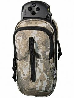 Hama Tasche Case Etui Schutz-Hülle für Sony PS Vita PSV 1000 2000 Slim Konsole