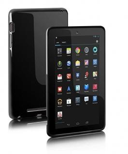 """Speedlink CURB Soft Cover Case Tasche Hülle für Google Nexus 7 Zoll 7.0 7"""" Tab"""
