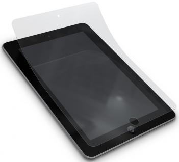 XtremeMac Display Schutz Folie Matt Schutzfolie für Apple iPad Mini 1 2 3 4