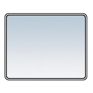 HAMA LCD SCHUTZFOLIE OLYMPUS E 400/410 Displayschutz