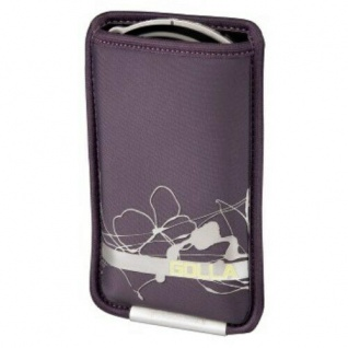 Golla Game Bag Tasche Case für Sony PSP GO PSPGO Konsole Etui Schutz-Hülle Cover