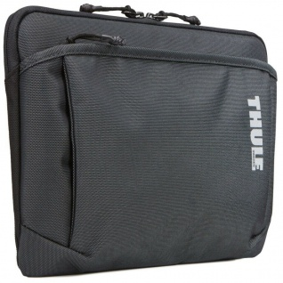 "Thule Subterra Sleeve Case Tasche Hülle für Apple MacBook 12 12"" 11, 6"" Notebook"